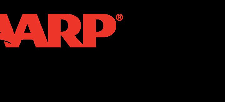 New Hampshire AARP